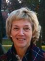 Kirsten Sundby Hall, Chairman Oslo