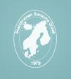 Scandinavian Saracoma Group